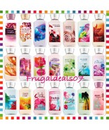 LOT 26 BATH AND BODY WORKS LOTION Full size 8 oz MIX MATCH YOU CHOOSE PICK - $168.26