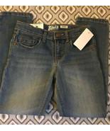 OshKosh B'gosh Skinny Jeans Size 7 Girls - $15.99