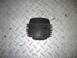YAMAHA 1993 TIMBERWOLF 250 2X4  CAMSHAFT COVER   PART 29,239 - $15.00
