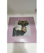 Ariana Grande -Thank U, Next Exclusive Limited Edition Vinyl - $24.99