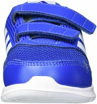 adidas Little Kids Altarun Cloud Foam Running Shoes CQ0028 - $33.00