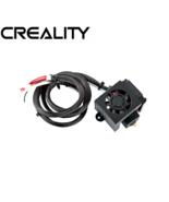 Genuine Creality Ender 3 / Ender 3 Pro V1 Plug and Play Hotend 24V Complete - $38.50