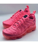 NEW Nike Air Vapormax Plus Bubblegum Sunset Pulse DM8337-600 Women's Siz... - $346.49