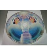 Ayumi Hamasaki 浜崎あゆみ Super Eurobeat Presents Ayu-ro Mix Japan (CD, 1999)  - $9.89