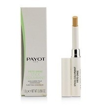 Payot Pate Grise Stick Couvrant Purifying Concealer  1.6g/0.056oz - $30.00