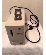 Minolta QuickScan 35 Plus High Resolution & Fine Gradation Film Scanner ... - $89.97