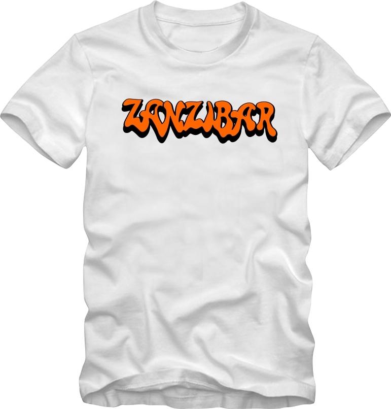 d22b0ae17fa30 Club Zanzibar T-Shirt NJ Newark Tony and 50 similar items