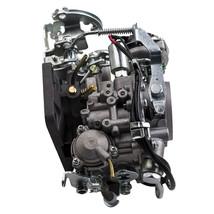 Complete New Carburetor For Toyota 4AF Corolla 1.6L 2 Barrel 1987 211001... - $181.48