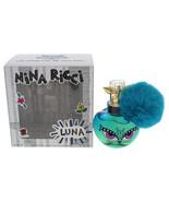 Nina Ricci Les Monstres De Nina Ricci Luna 2.7  oz - $142.40