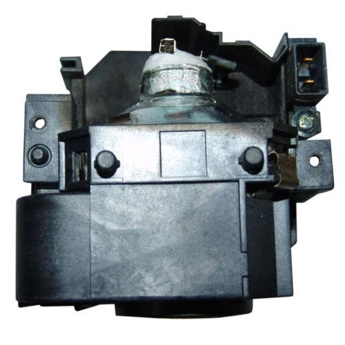 Dynamic Lamps Projector Lamp With Housing for Epson ELPLP50
