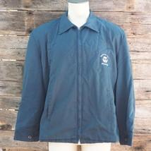 Vintage Red Kap Wetterau Inc. Lined Work Jacket Size XL - $49.49