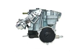 Chevy 2GC Barrel 307 350 400 5.7L 155 Carburetor Type Rochester image 4