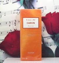 Eaux De Caron Forte Hair & Body Shampoo 6.7 FL. OZ. - $39.99