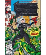 SILVER SABLE and the Wild Pack Lot (Marvel/1992) - $13.96