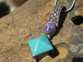 THE ILLUMINATI VORTEX OF LIGHT Brotherhood of Alchemy amulet - $377.77