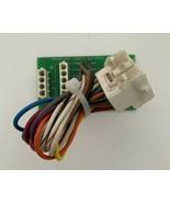 Waterpik LAARS LX E0233000 Pool Heater Circuit Board  used FREE shipping... - $64.52