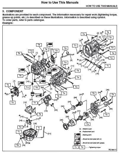 SUBARU       FORESTER       2009    FACTORY OEM SERVICE REPAIR    WORKSHOP    SHOP FSM MANUAL  Car   Truck Manuals