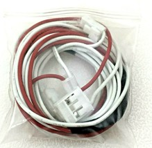 RCA RTR4060-B-US Replacement Backlight Cable Wire - $10.58