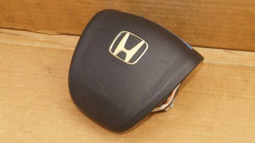 09-15 Honda Pilot Driver Steering Wheel Center Horn Button Cover