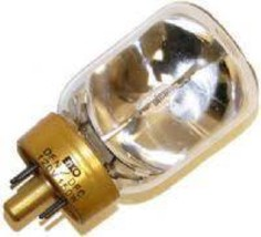 Dfn / Dfc 150W Ge 125V Projection Lamp 04313991353 Dfndfc - $77.00