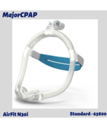 ResMed AirFit N30i Nasal CPAP Mask with Headgear Starter Pack - Standard... - $62.99