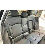 Seat Belt Retractor Center REAR 2015 16 17 18 19 Mini Cooper 4 Door HT - $87.12