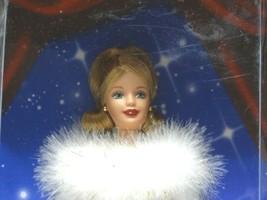 1998 Mattel Golden Waltz Barbie #22976 New NRFB - $19.80