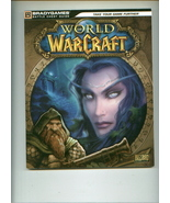 World of Warcraft Battle Chest Guide - $6.00