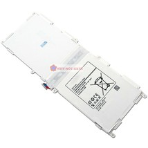 Replacement Internal 6800mAh EB-BT530FBC Battery for Samsung Galaxy TAB ... - $27.85