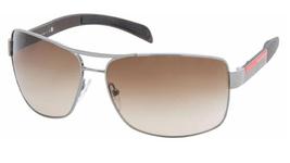 Prada Sunglasses PS54IS 5AV6S1  - $216.20