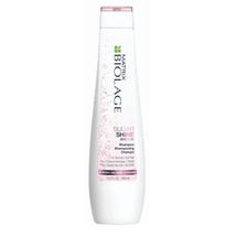 Matrix Biolage Sugar Shine System Shampoo 13.5 oz - $13.43
