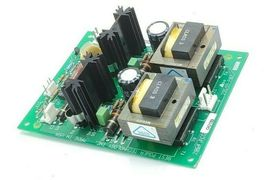 BEST POWER TECHNOLOGY 2954A-P07 STATIC SWITCH DRIVER BOARD 2954 PCD-0011B image 6