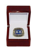 New York Islanders (Bryan Trottier) 1981 Stanley Cup Final World Champions Vinta - $269.96