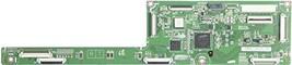 Samsung BN96-22119A Control Board