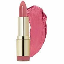Milani Color Statement Matte Lipstick - Matte Luxe  Full Matte Finish - $6.99