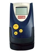 RYOBI MeasureTech Plus EMTP006 Ultrasonic Measuring Device and Stud Finder - $11.87