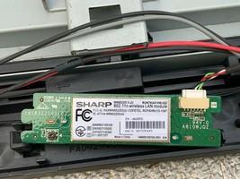 "802.11 Wireless Module RUNTKA810WJQZ SHARP-PIONEER Elite PRO-60X5FD 60"" Tv - $18.00"