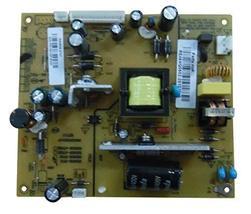 RCA RE46HQ0602 Power Board Genuine Original Equipment Manufacturer (OEM) Part fo