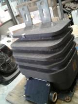 current transformer Jkw-6 100.5 (jew) image 2