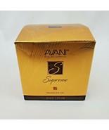 Avani Supreme Dead Sea Cosmetics Firming Eye Gel with Dead Sea Minerals ... - $35.95