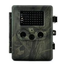 "Game Camera ""Trailview"" - 1080p HD, PIR Motion Detection, Powerful Night... - $135.19"