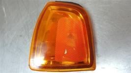 Driver Corner/Park Light Park Lamp-turn Signal Fits 01-05 RANGER 62626 - $38.99