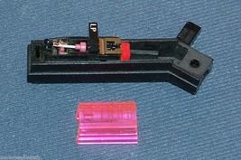 RECORD PLAYER CARTRIDGE NEEDLE EV 5303D replaces Astatic 1196D 41D image 2