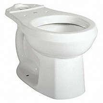 American Standard 3251D.101.020 Colony Round Toilet Bowl Only - $49.99