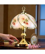 Hummingbird Desk Touch Lamp - $39.91