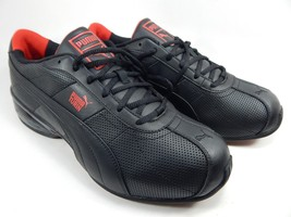 Size Perf Running Cell 44 Shoes Men's 5 D Red M US Turin EU Black Puma 10 FEIxqYg