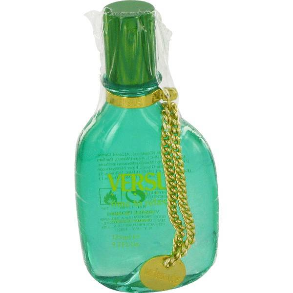 Aaversace time to relax perfume