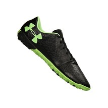 Under Armour Shoes Magnetico Select TF, 3000116002 - $158.00