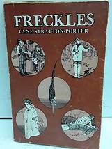 Freckles Porter, Jean Stratton - $1.98