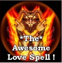 9 Nights Lucifer Most Powerful Love spell - $297.00